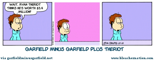 garfield-minus-garfield-plus-theriot
