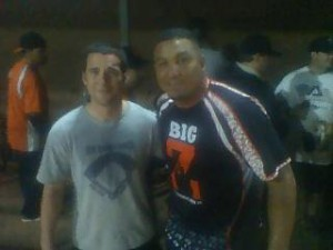 carlos-zambrano-softball