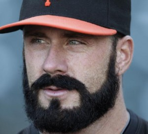brian-wilson-blackbeard-the-douche