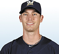 john axford normal