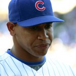 The Carlos Marmol Extension Looks Worse By the Day and Other Bullets