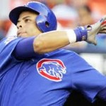 Chicago Cubs Pick Up Aramis Ramirez's 2012 Option, Ramirez Opts to Become Free Agent