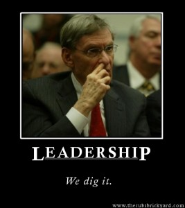 bud-selig-leadership