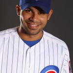 Many Chicago Cubs Are Free Agents and Other Bullets