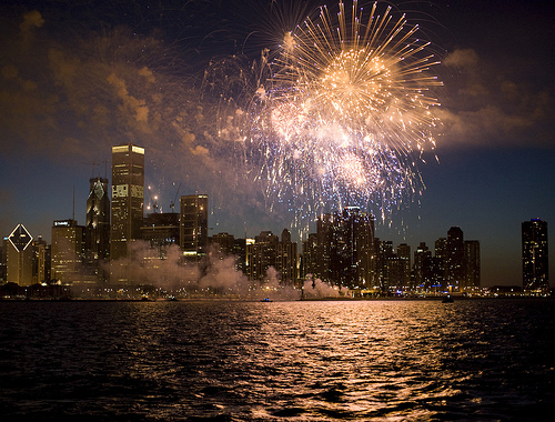 chicago_fireworks