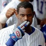 Sammy Sosa: When is He Coming Back? Is There a Market Advantage?