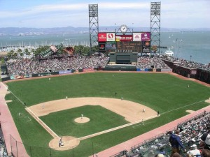 Rumor: The Chicago Cubs Have Been Scouting the San Francisco Giants
