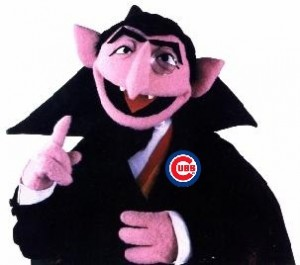 the-cubs-count