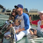 Kerry Wood Wants to Pitch for the Cubs Next Year and Other Bullets