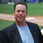 Will Greg Maddux Actually Be a Unanimous Hall of Fame Selection?
