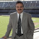 Meet the Cubs' GM Candidates Cheat Sheet: Ned Colletti