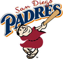 Padres Reportedly Acquire Ian Kennedy for Joe Thatcher and Prospects