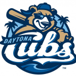 Cubs Minor League Daily: April Rains