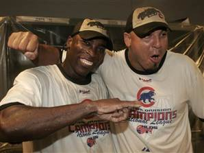 soriano and zambrano