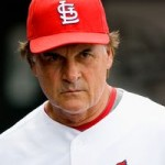Breaking: Tony LaRussa is Retiring