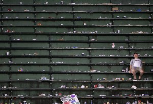 wrigley-field-bleachers