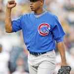 Lukewarm Stove: Carlos Marmol's Value on the Trade Market