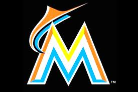 Miami Marlins Corner the Market on 2012 Uniform and Logo Jokes