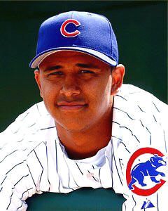 Angel Guzman's Story with the Chicago Cubs Has Ended
