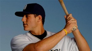 Sources Say the Cubs Are Talking to the Padres About First Baseman Anthony Rizzo (UPDATE x3)