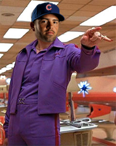 nobody effs with dejesus