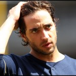 Ryan Braun Could be Exonerated and Other Bullets