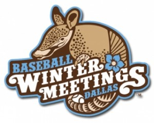 winter-meetings-dallas