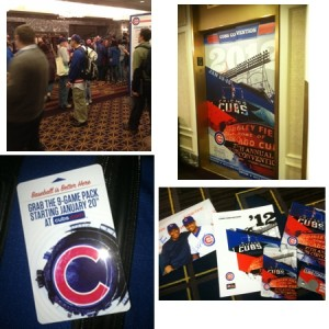 cubscon atmospherics