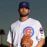Chicago Cubs Prospect Primer 2012: Right-Handed Pitching