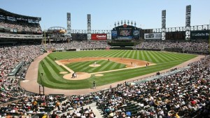 The Chicago Cubs Playing a Season on the South Side is Unlikely in 2013, But What About After That?