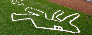 outline baseball player