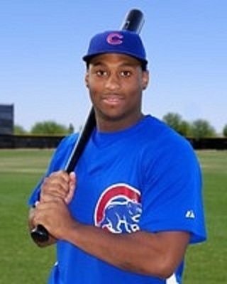 Cubs Minor League Daily: Golden