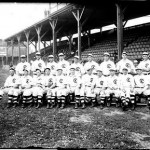 1908-chicago-cubs