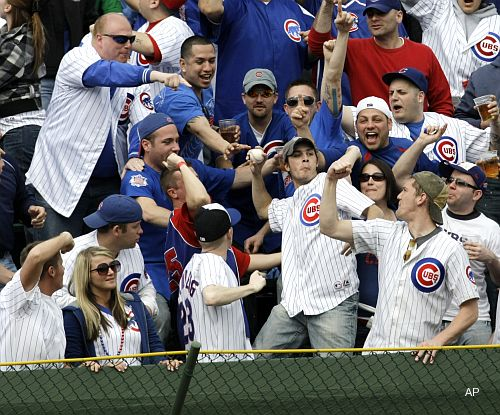 cubs_bleachers_throw_it_back
