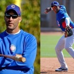 The Best Defensive Team in Spring Training? Dale Sveum Thinks It's the Cubs