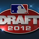 2012 MLB Draft Primer: The Schedule, the Order, the Coverage