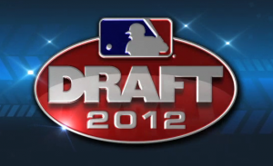 2012 MLB Draft Primer: Getting to Know the First Round Candidates
