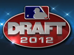 2012 MLB Draft Primer: The New CBA and Draft Changes