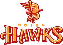 A Look at Some of Those Boise Hawks Prospects
