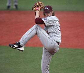 pierce johnson missouri state