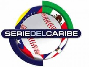 Cubs' Minor League Daily: Baseball In The Caribbean