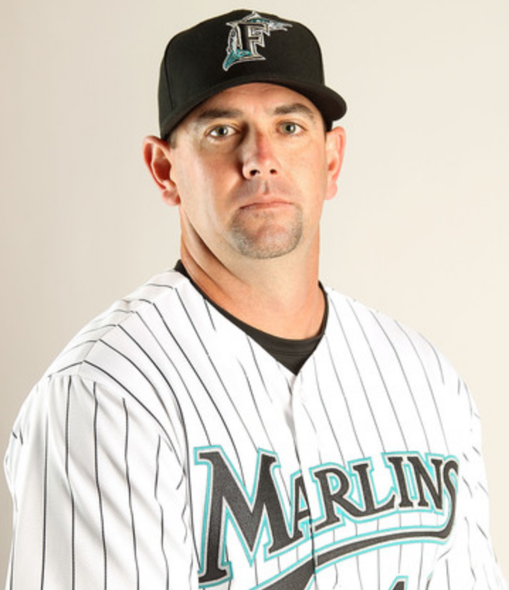 brandon hyde marlins