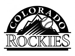 Josh Vitters is Off to Join the Rockies and Other Bullets