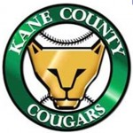 Observations from Taking in the Kane County Cougars Live in Dayton