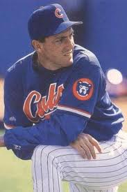 Dave Magadan Will Not Be the Cubs' Next Hitting Coach