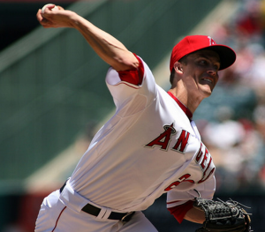Rumor: Cubs Fear Zack Greinke's Social Anxiety Issues Make Him a Poor Fit for Chicago