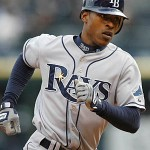 Braves Set to Sign B.J. Upton for Five Years and $70 to $75 Million