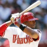 Reports: Braves Land Justin Upton in a Deal for Randall Delgado, Martin Prado, Zeke Spruill, and Nick Ahmed