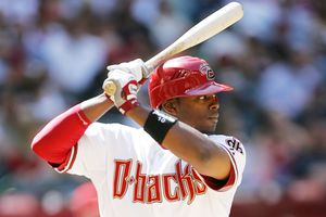 Lukewarm Stove: Ah, the Justin Upton Trade Rumors Are Coming Back