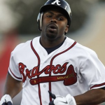 Whoa: The Cubs Have Spoken with Michael Bourn's Agent?